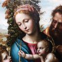 """Da Beccafumi al Rustichino: la sorprendente mostra sul """"buon secolo della pittura senese"""""""