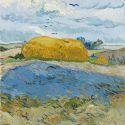 """A Vicenza, ecco """"Van Gogh tra il grano e il cielo"""": l'ultima mostrapanettone di Marco Goldin"""