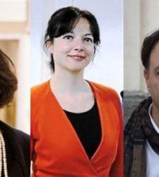 Direttori dei musei e sentenze del TAR: tutti i commenti