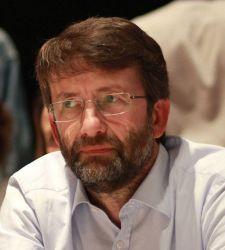 Dario Franceschini: 300 nuovi assunti per il MiBACT