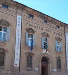 Tar e direttori dei musei: superare le divisioni per lavorare in ottica futura