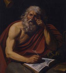 Da Guercino a De Nittis: a Domodossola in mostra le collezioni Ceci e Poscio