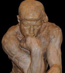 Da febbraio 2018 a Treviso una grande mostra dedicata a Rodin