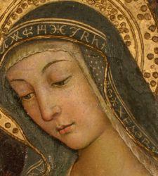 Il Pinturicchio e i Borgia: in mostra a Roma un racconto avvincente e un mito sfatato