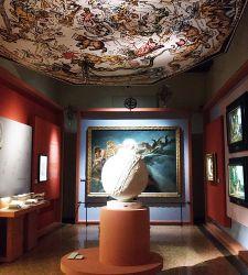La rivoluzione di Galileo a Padova: le esclusive foto della mostra in anteprima