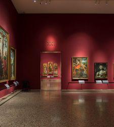 Mostre temporanee: come evitare che manchino di rispetto alla mission del museo