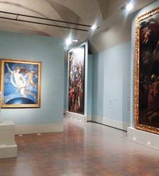 Requisizioni napoleoniche e arte per risvegliare le coscienze: il Museo Universale in mostra a Roma