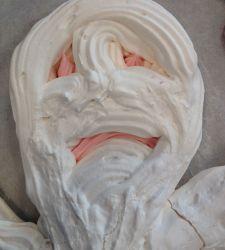 Le bizzarre creazioni di Lorenzo Scotto di Luzio a Merano