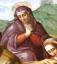 Il finto Michelangelo di Marcialla: un caso montato sul nulla