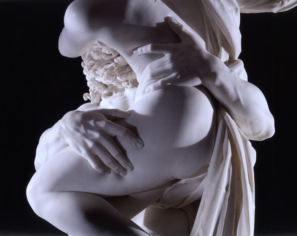 Presentati a Venezia due documentari, uno su Bernini e uno sul Palladio