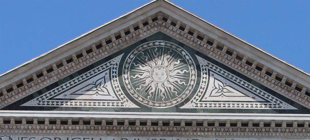 Per Il Beato Angelico A Roma Limportante Prima Monografia Sul Tema