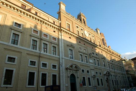 Anche il Consiglio Superiore dei Beni Culturali era perplesso sulla riforma Bonisoli. E auspicava assunzioni rapide