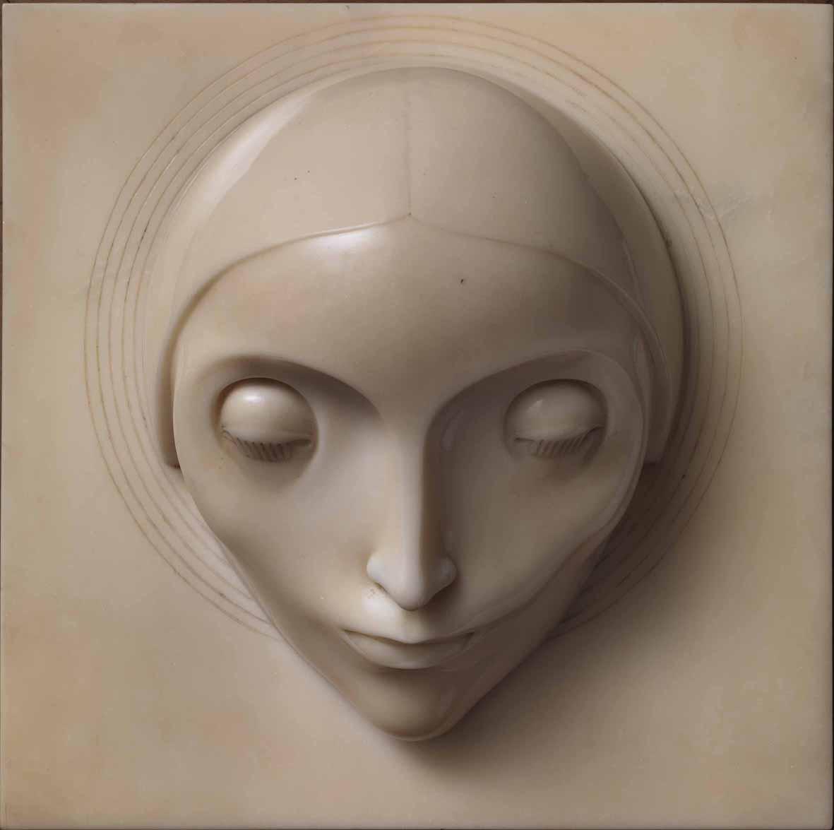Da Wildt ad Azimuth, i capolavori della Collezione Merlini in mostra a Venezia