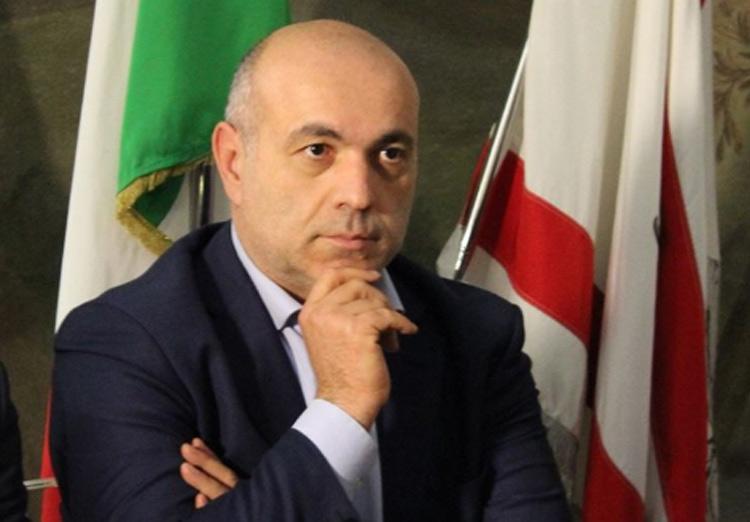 Scompare a 47 anni Alberto Peruzzini, aveva contribuito a promuovere l'immagine della Toscana nel mondo