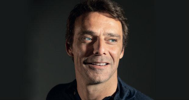 Alessandro Preziosi interpreta Vincent van Gogh a teatro, a Milano. Fino al 2 dicembre
