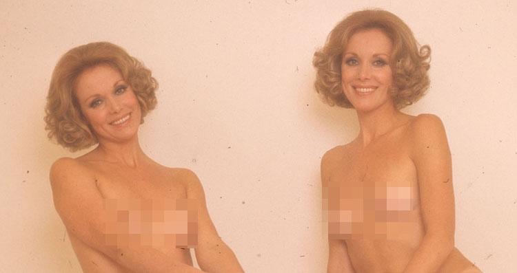 Sesso e Rivoluzione: a Reggio Emilia, Palazzo Magnani, una mostra ad alto tasso erotico. Le foto