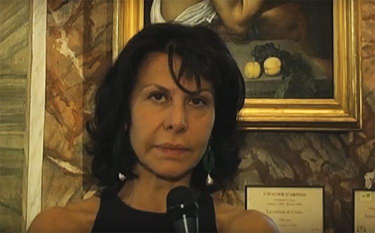 """La direttrice della Galleria Borghese a processo per assenteismo. Lei si difende: """"ero in permesso"""""""