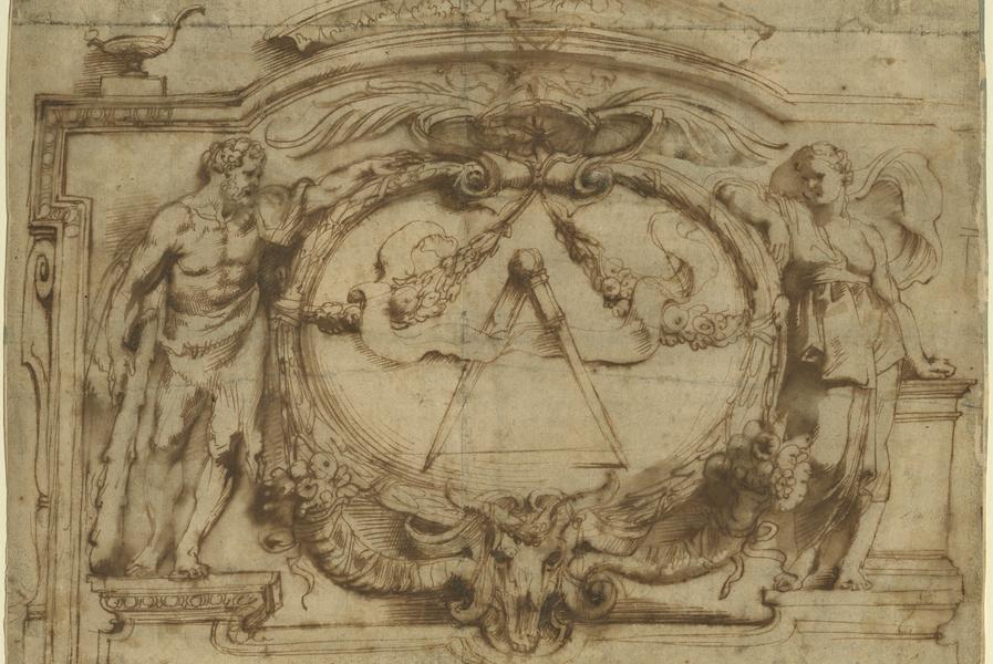 Come si pubblicavano i libri in età barocca e che debiti abbiamo oggi nei confronti di quell'epoca? Una mostra ad Anversa