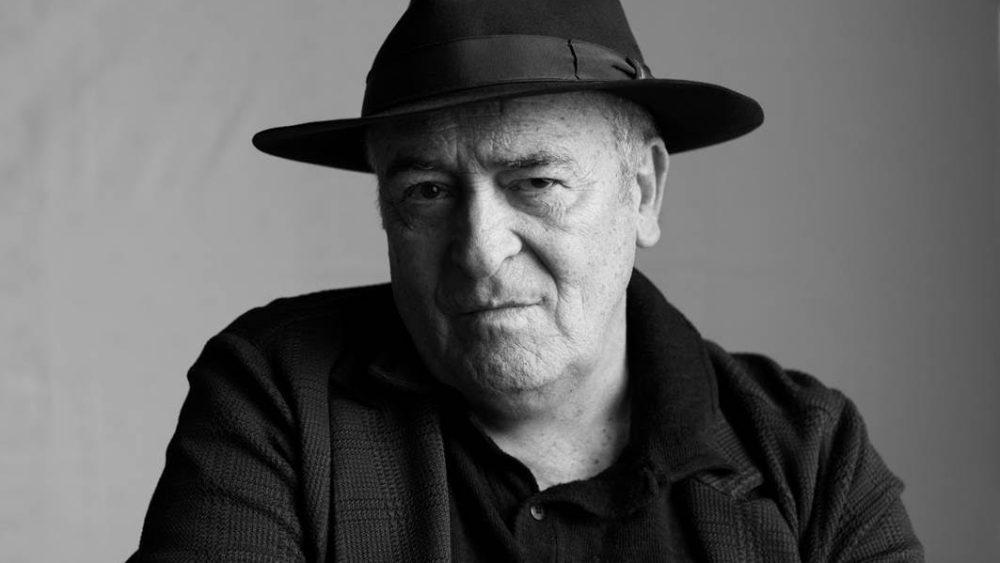 Addio a Bernardo Bertolucci, grande maestro del cinema