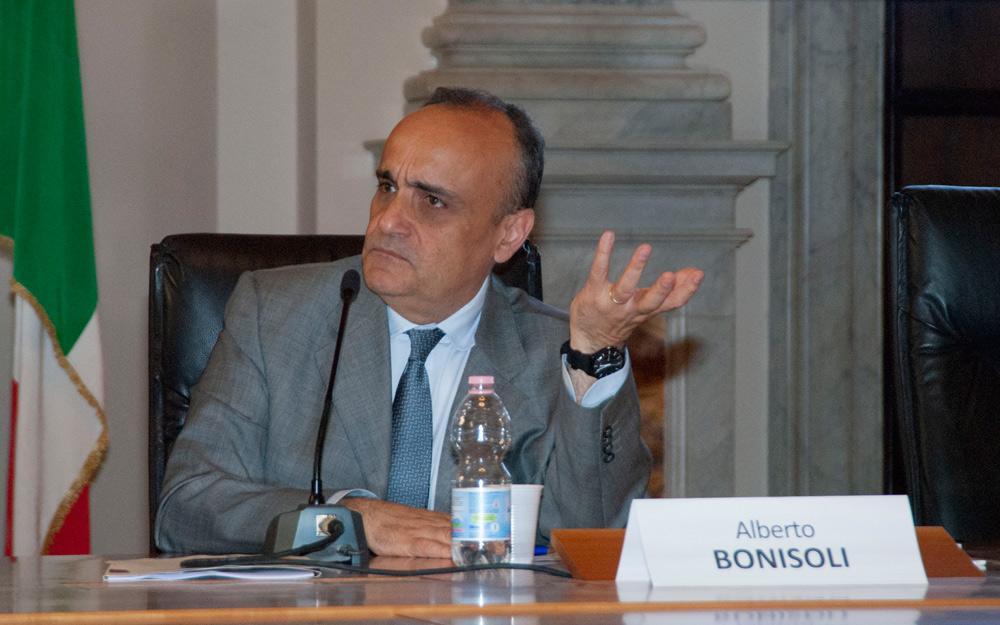 """Domeniche gratis, dopo le polemiche Bonisoli precisa: """"la gratuità resterà, anzi sarà aumentata"""""""