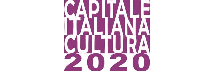 Ecco le dieci città in short list per la capitale italiana della cultura 2020