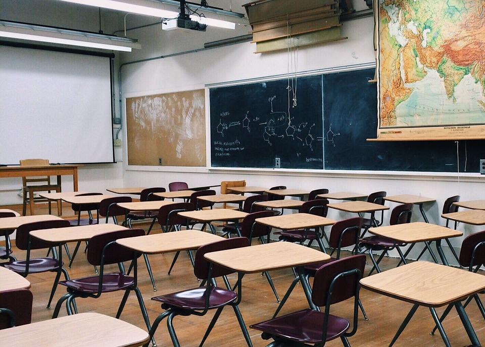 Insegnamento della storia dell&#39;<b>arte</b> a scuola, i pentastellati ripresentano una proposta di legge