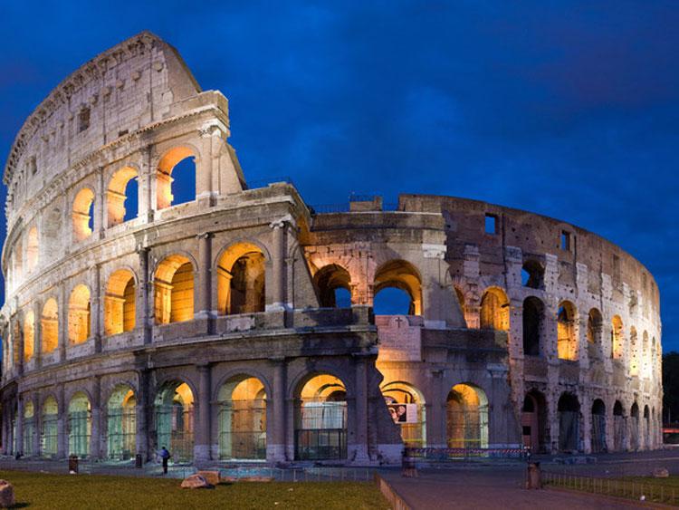 Roma celebra i suoi 2771 anni con un ricco programma di eventi