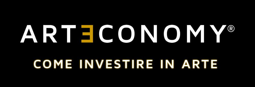 Investire in arte: a Milano la conferenza Arteconomy®, sul lato finanziario dell'arte