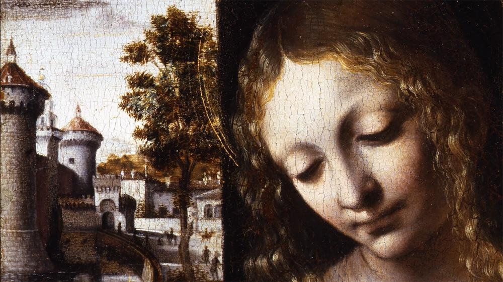 Siete in grado di raccontare lo spirito innovatore di Leonardo da Vinci? Per voi ci sono 12.500 euro