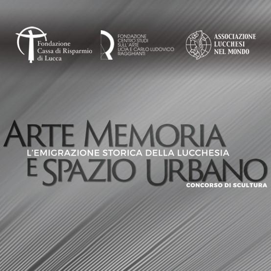 A Lucca un concorso internazionale di scultura con 15.000 euro per il vincitore