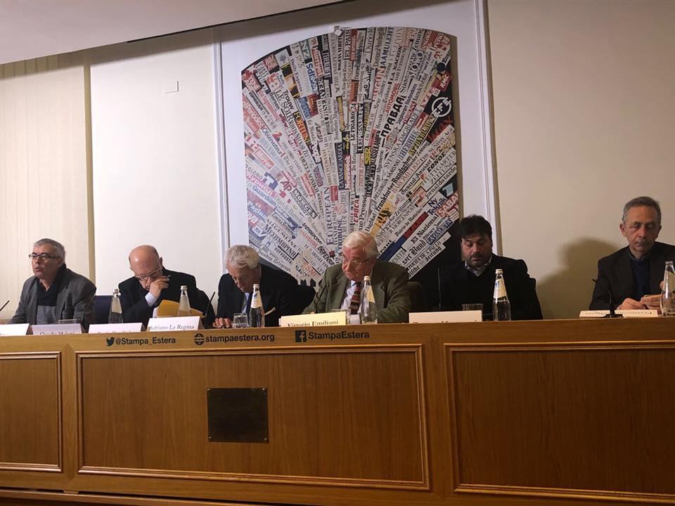 Emergenza Cultura boccia il ministero targato Dario Franceschini