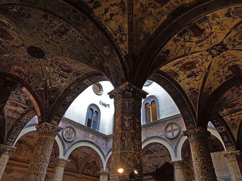 Coronavirus, Firenze annulla l'apertura gratuita dei musei civici questo fine settimana