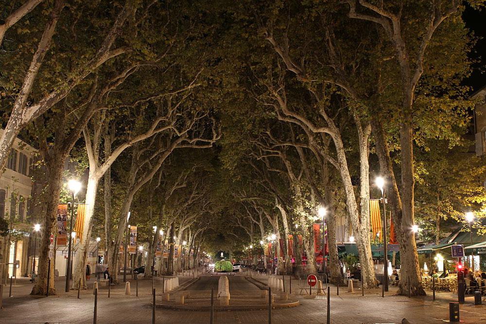 Aix-en-Provence: nel 2021 un nuovo museo dedicato a Picasso