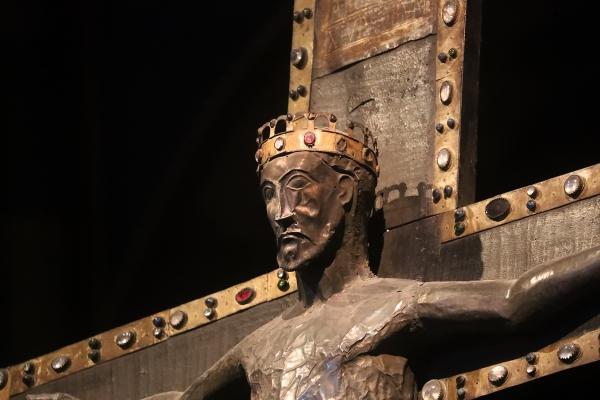 A Matelica un'importante mostra sulla civiltà medievale tra l'Umbria e le Marche