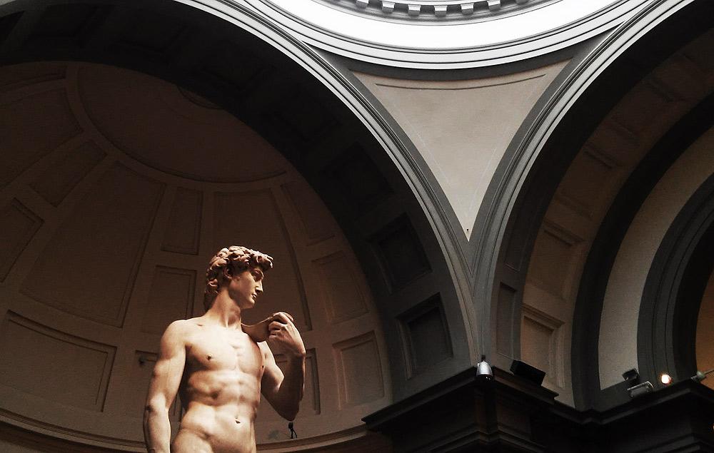 2017, 50 milioni di visitatori nei musei italiani. Colosseo, Pompei e Uffizi i più visitati