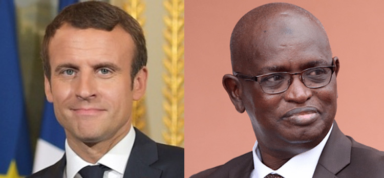 """Il Senegal alla Francia: """"ridateci tutte le nostre opere d'arte"""". E la Costa d'Avorio segue l'esempio"""