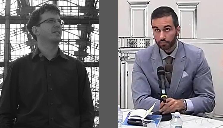 Domeniche gratuite, domani su Radio Popolare dibattito con Filippo Del Corno e Federico Giannini