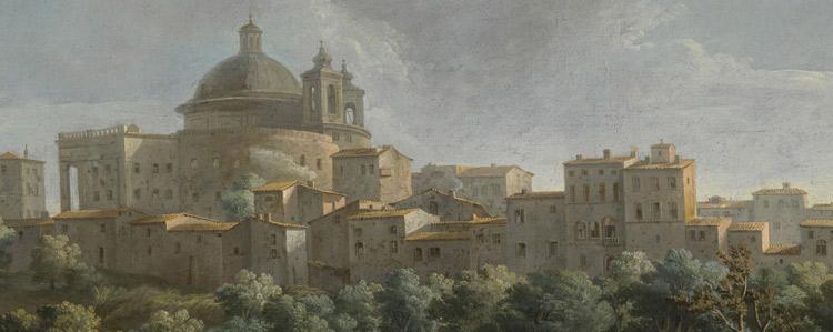 La Fondazione 1563 bandisce cinque borse sul Barocco da 23.000 euro l'una