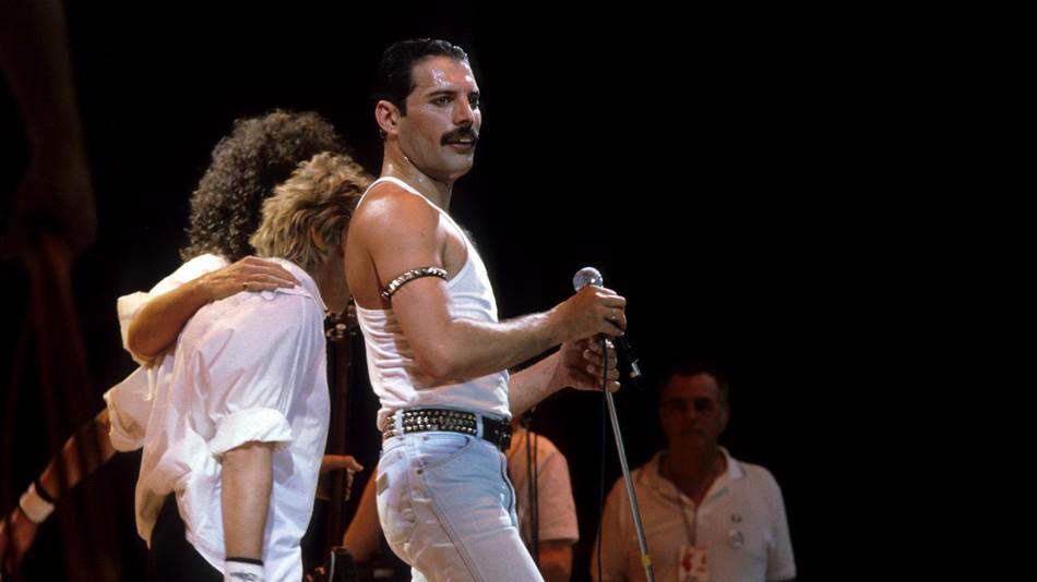 Box office 12 dicembre, Bohemian Rhapsody terzo incasso dell'anno
