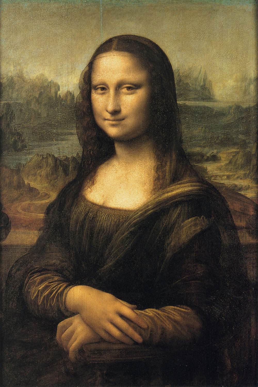 La Gioconda non si sposterà dal Louvre: la decisione del direttore del museo parigino