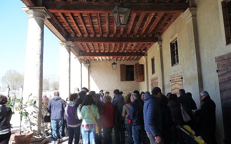 Un weekend alla scoperta dei tesori della Sicilia