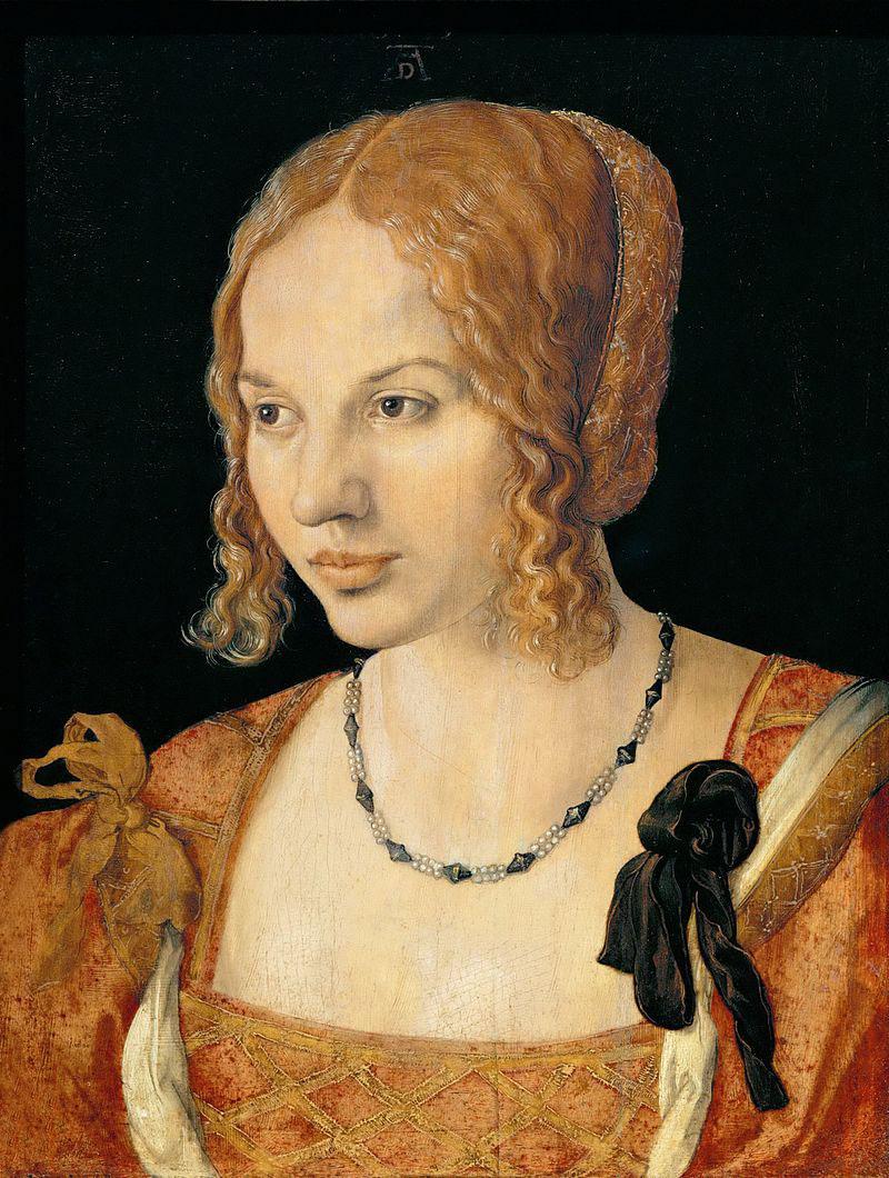 Apre domani a Milano la grande retrospettiva dedicata ad Albrecht Dürer
