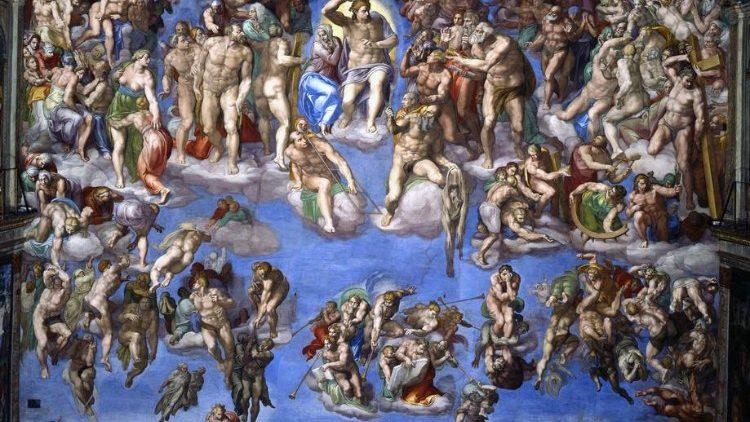 Assistere alla solenne apertura dei Musei Vaticani si può: alle 6 del mattino!