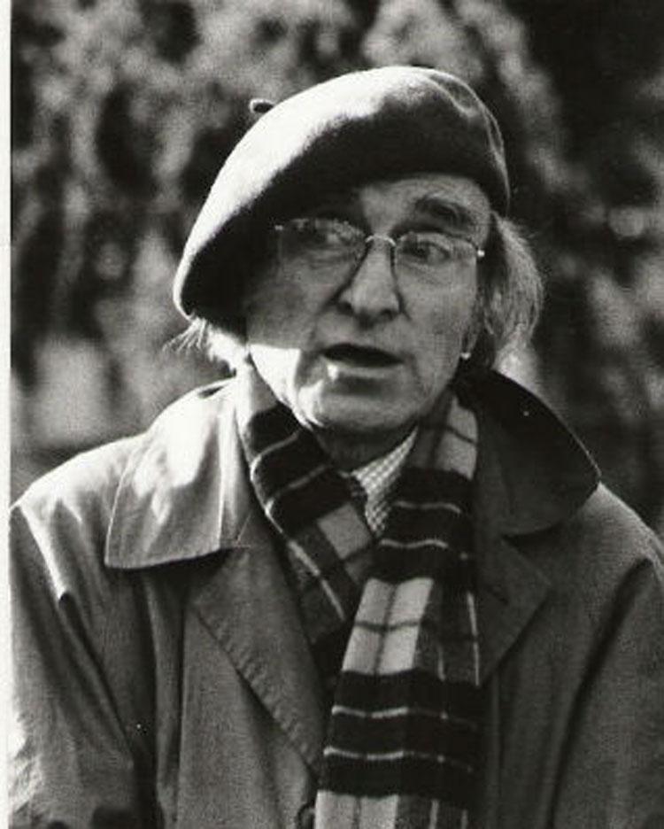 Scomparso a 91 anni  Guido Ceronetti, poeta, traduttore, saggista, giornalista e uomo di teatro