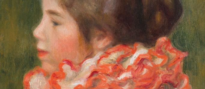 L'impressionismo in mostra a Milano, a Palazzo Reale. Arrivano le opere del Philadelphia Museum of Art