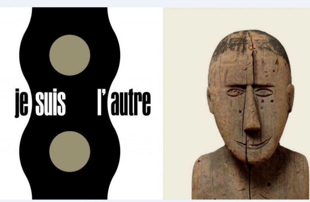 Da Giacometti a Picasso, da Fontana a Manzoni: a Roma una mostra sul primitivismo nella scultura del XX secolo