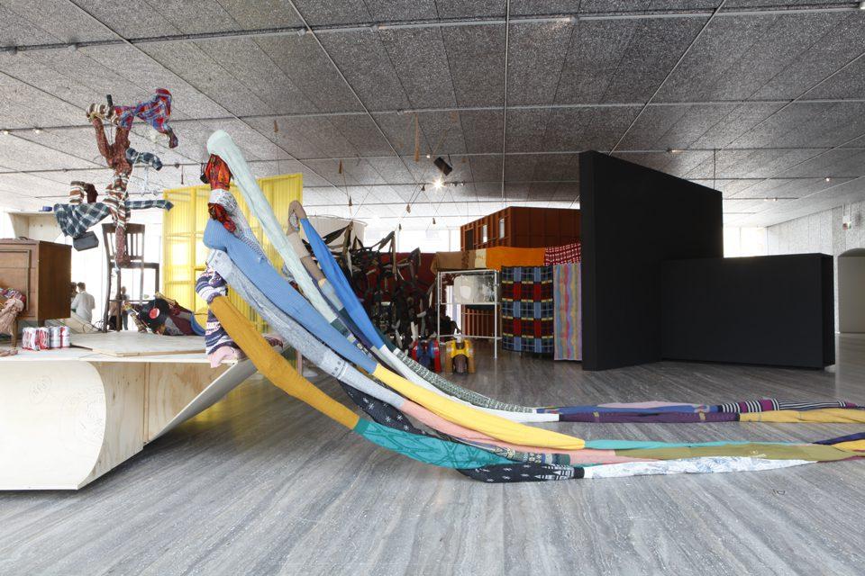 The Next Quasi-Complex: alla Fondazione Prada di Milano arrivano le opere di John Bock
