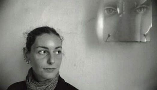 Addio a Jolanda Spagno, grande interprete dell'arte del disegno