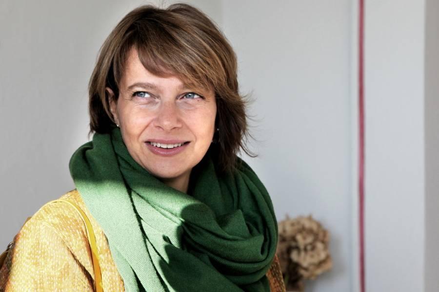 Scompare a 54 anni la storica dell'arte Lea Mattarella