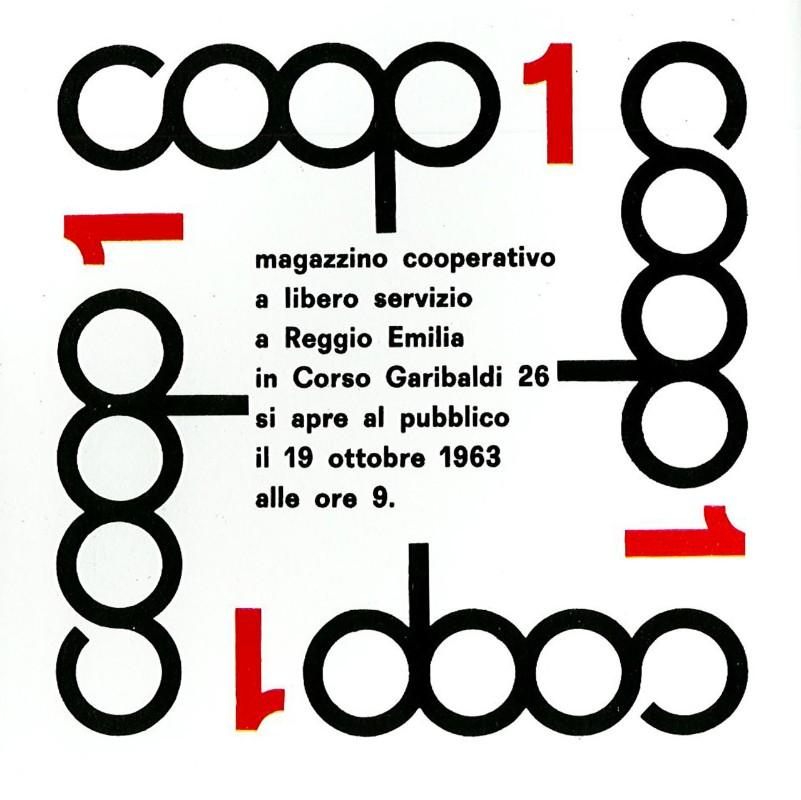 Innamorati e grandi artisti: la grafica del duo Licalbe Steiner in una mostra gratuita a Ravenna